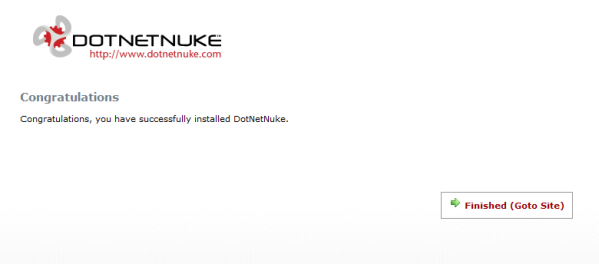 dotnetnuke-installation-wizard-_1234449088104