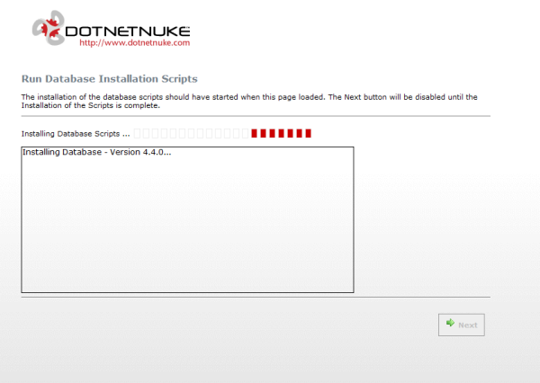 dotnetnuke-installation-wizard-database-installation_12344481552261