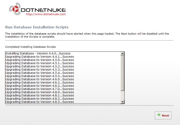 dotnetnuke-installation-wizard-database-installation_1234448178159