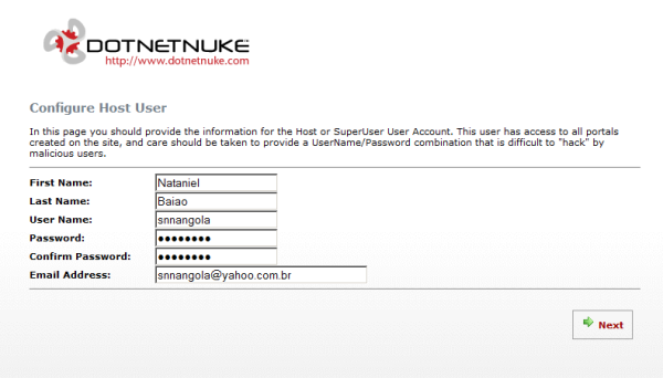 dotnetnuke-installation-wizard-host-user_1234448314529