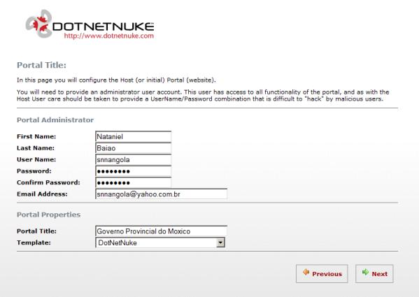 dotnetnuke-installation-wizard-install-portal_1234448946054