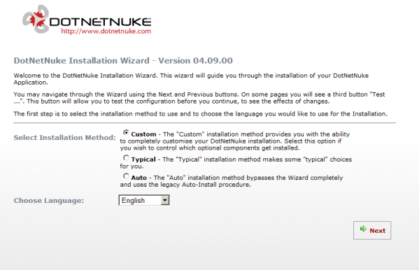 dotnetnuke-installation-wizard-welcome_1234448033160