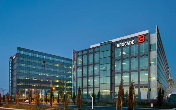 Brocade-network-solutions-670x420