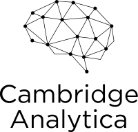 200px-Cambridge_Analytica_logo.svg