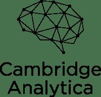 200px-Cambridge_Analytica_logo.svg
